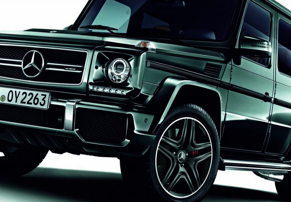 equipped-with-mercedes-%c2%b7-benz-g-class-equipment-equipped-with-the-latest-comand-system20161114-99