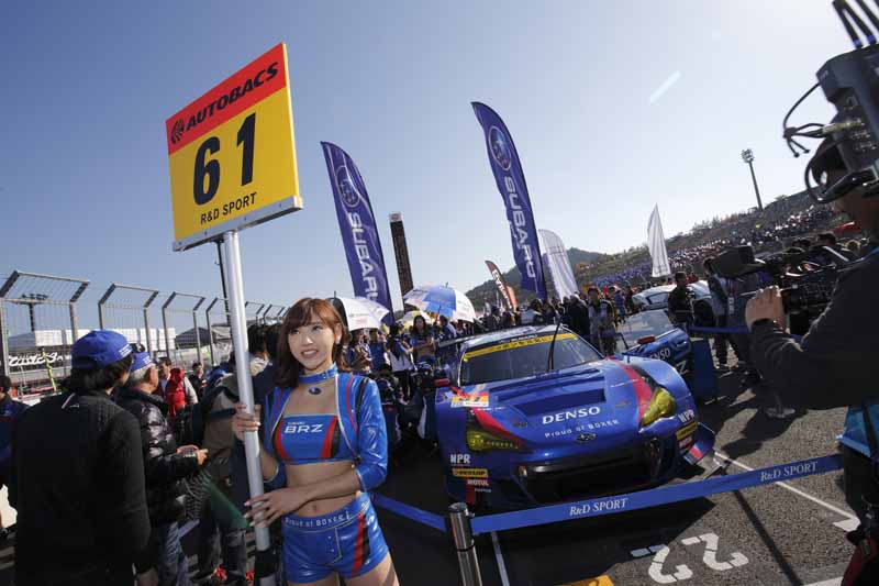 super-gt-%c2%b7-subaru-sti-team-director-of-the-main-island-looking-back-on-the-2016-season-that-steadily-accumulated-power20161119-4