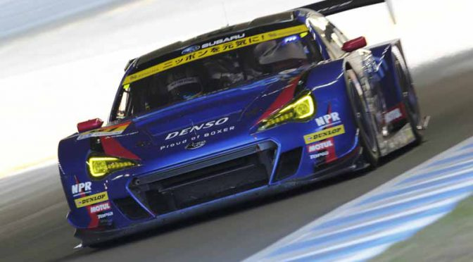 super-gt-%c2%b7-subaru-sti-team-director-of-the-main-island-looking-back-on-the-2016-season-that-steadily-accumulated-power20161119-5