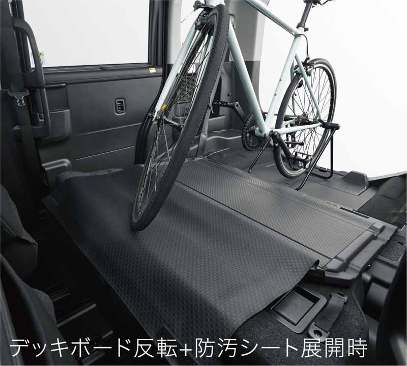 daihatsu-and-toyota-jointly-announce-tall-toll-custom-%c2%b7-rumie-tank-for-parenting-family20161110-40