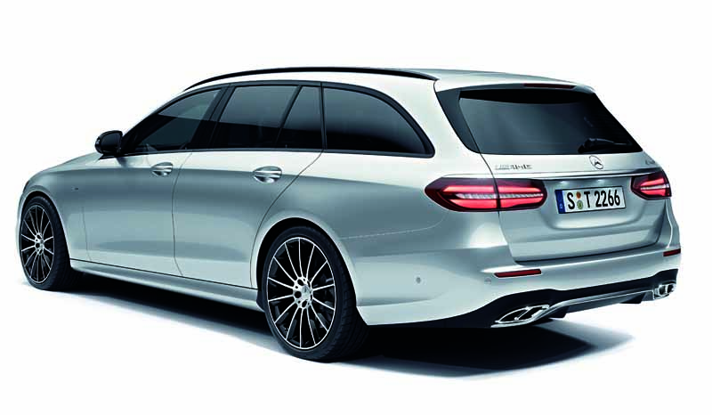mercedes-%c2%b7-benz-japan-launches-the-new-e-class-station-wagon20161130-2