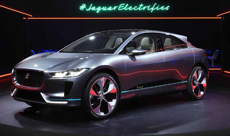 jaguars-first-electric-vehicle-i-pace-concept-unveiled-worldwide-in-the-us-%c2%b7-la20161119-15