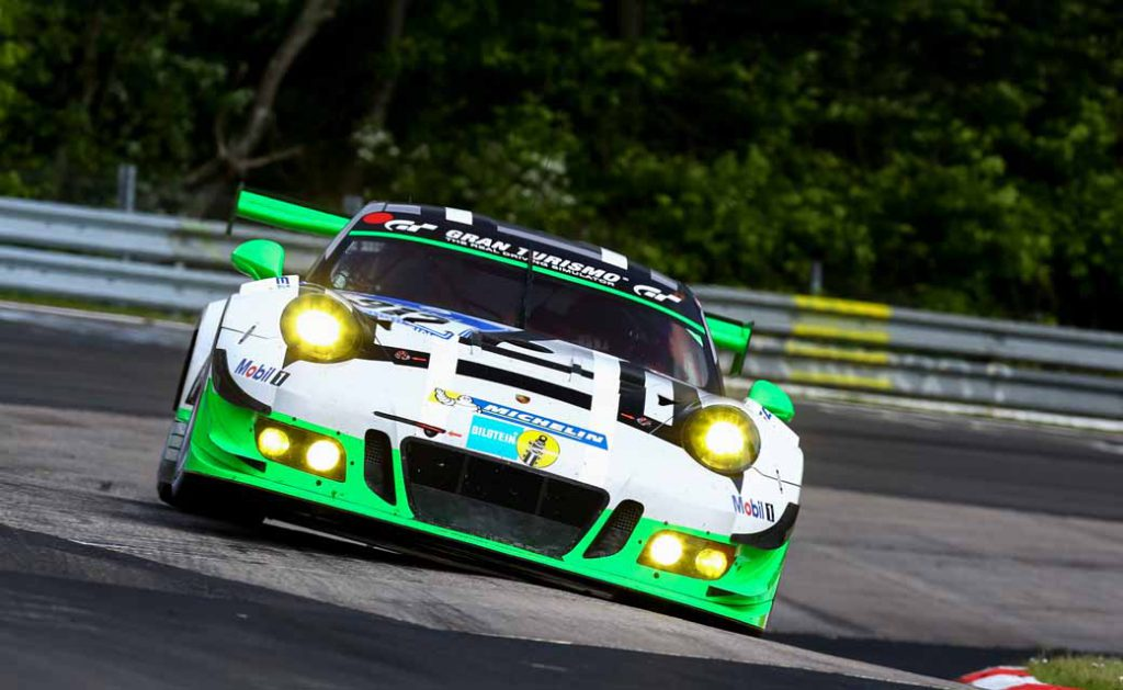 porsche-launches-two-911-gt-3-r-in-fia-gt-world-cup-%c2%b7-macao20161115-8