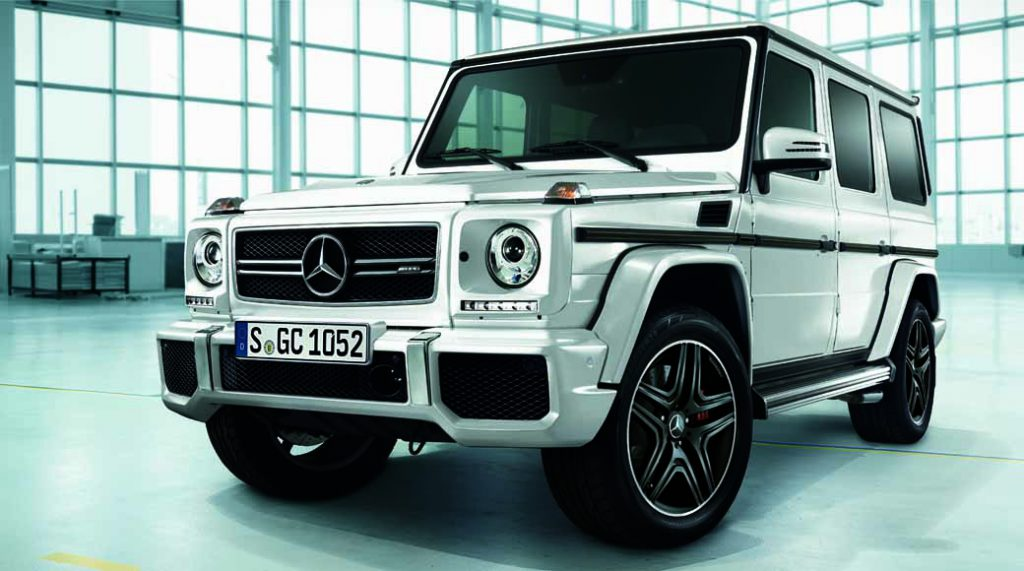 equipped-with-mercedes-%c2%b7-benz-g-class-equipment-equipped-with-the-latest-comand-system20161114-2