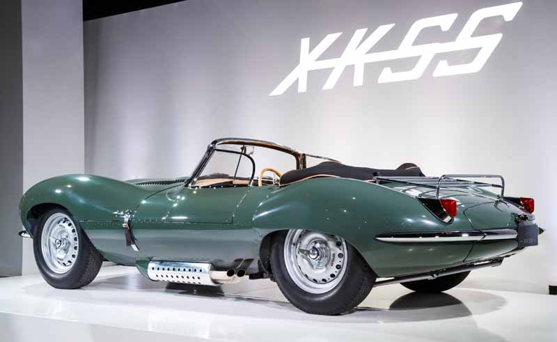 jaguar-reprint-version-%c2%b7-new-car-xkss-unveiled-the-world-for-the-first-time-delivered-handmade-limited-9-cars-in-early-2017-20161127-20
