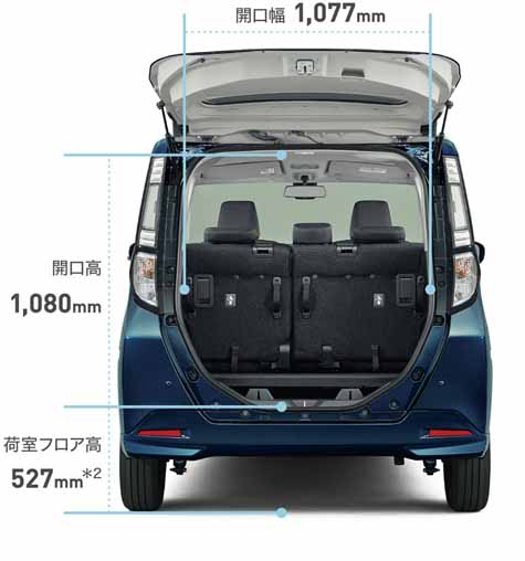 daihatsu-and-toyota-jointly-announce-tall-toll-custom-%c2%b7-rumie-tank-for-parenting-family20161110-37