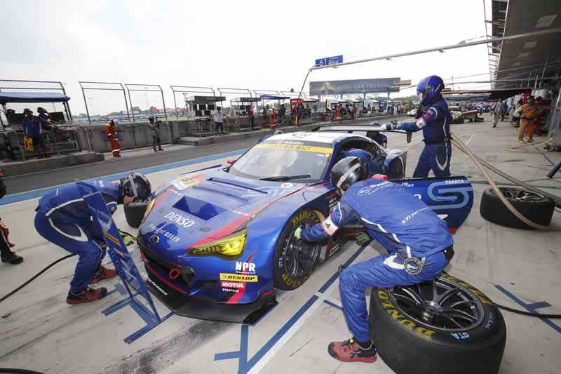 super-gt-%c2%b7-subaru-sti-team-director-of-the-main-island-looking-back-on-the-2016-season-that-steadily-accumulated-power20161119-1