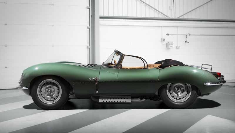 jaguar-reprint-version-%c2%b7-new-car-xkss-unveiled-the-world-for-the-first-time-delivered-handmade-limited-9-cars-in-early-2017-20161127-9