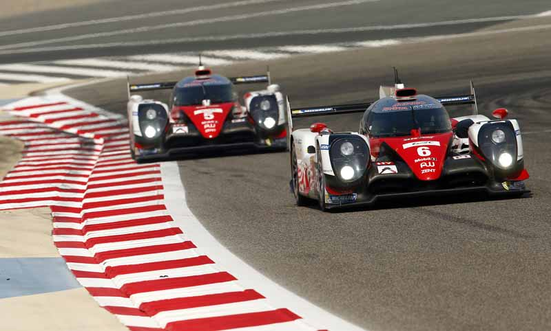last-9-races-of-the-world-endurance-championship-wec-%c2%b7-bahrain-audi-r18-decorate-the-flowerway-withdrawing-as-a-top-monopoly20161121-24