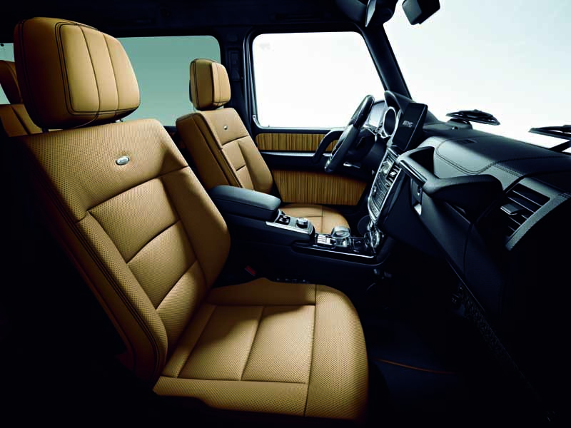 equipped-with-mercedes-%c2%b7-benz-g-class-equipment-equipped-with-the-latest-comand-system20161114-17