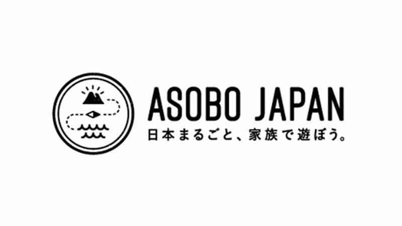 6-joint-planning-of-companies-project-asobo-japan-to-nurture-memories-with-family-members-started20161120-2