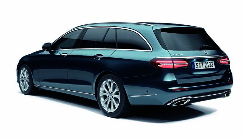 mercedes-%c2%b7-benz-japan-launches-the-new-e-class-station-wagon20161130-8
