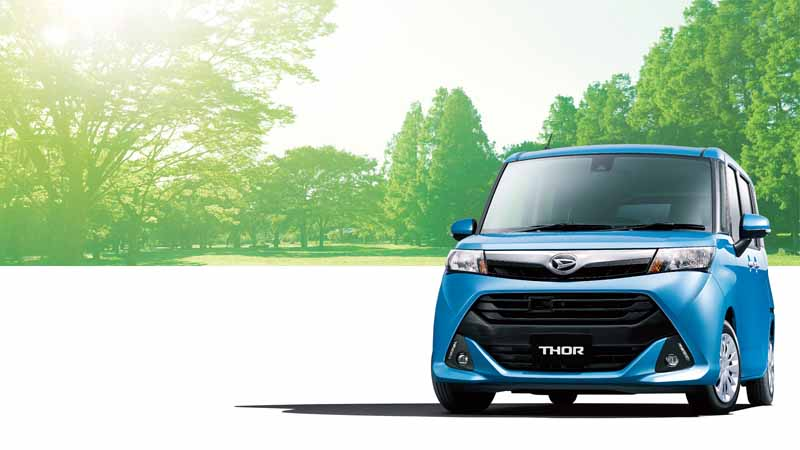 daihatsu-and-toyota-jointly-announce-tall-toll-custom-%c2%b7-rumie-tank-for-parenting-family20161110-32
