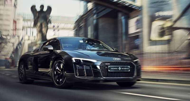 audi-r-8-star-of-lucis-and-collaboration-with-ffxv-one-world-%c2%b7-about-50-million-yen-to-sell-limited20161114-2