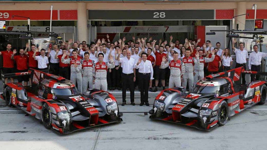 last-9-races-of-the-world-endurance-championship-wec-%c2%b7-bahrain-audi-r18-decorate-the-flowerway-withdrawing-as-a-top-monopoly20161121-18