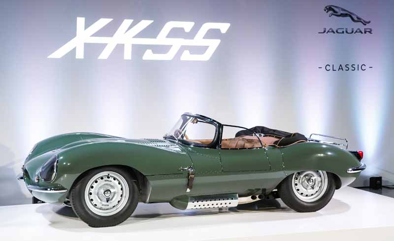 jaguar-reprint-version-%c2%b7-new-car-xkss-unveiled-the-world-for-the-first-time-delivered-handmade-limited-9-cars-in-early-2017-20161127-19