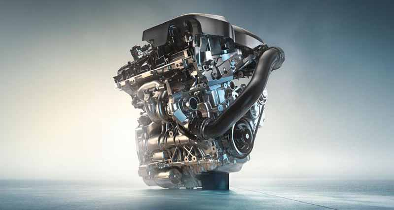 manunt-hunmel-co-ltd-basf-provides-technology-and-materials-for-bmw-%c2%b7-high-performance-charge-air-duct-is-commercialized20161123-99