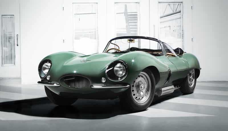 jaguar-reprint-version-%c2%b7-new-car-xkss-unveiled-the-world-for-the-first-time-delivered-handmade-limited-9-cars-in-early-2017-20161127-6