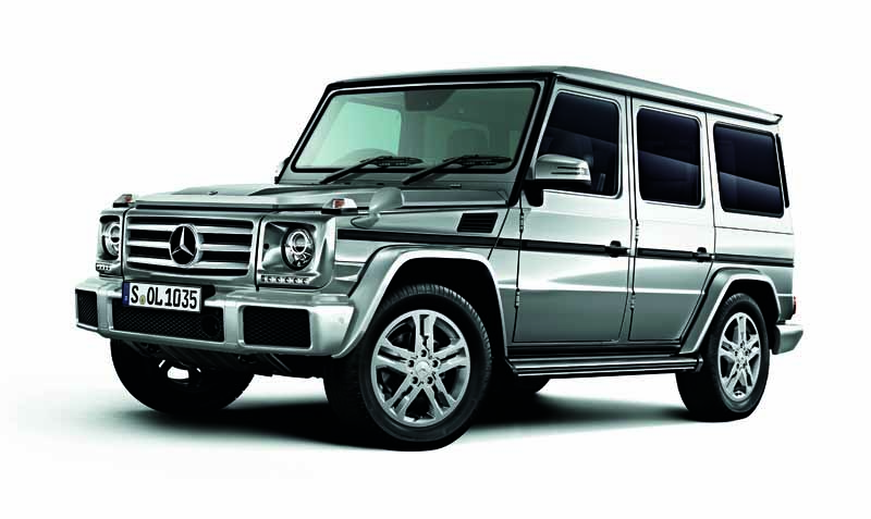equipped-with-mercedes-%c2%b7-benz-g-class-equipment-equipped-with-the-latest-comand-system20161114-8