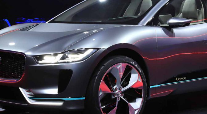 jaguars-first-electric-vehicle-i-pace-concept-unveiled-worldwide-in-the-us-%c2%b7-la20161119-20