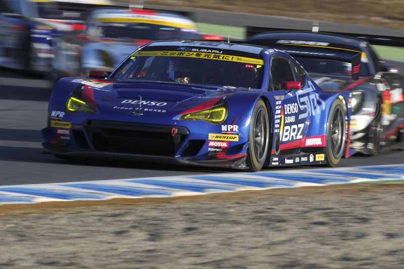 super-gt-%c2%b7-subaru-sti-team-director-of-the-main-island-looking-back-on-the-2016-season-that-steadily-accumulated-power20161119-2