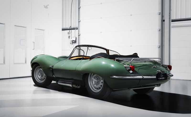 jaguar-reprint-version-%c2%b7-new-car-xkss-unveiled-the-world-for-the-first-time-delivered-handmade-limited-9-cars-in-early-2017-20161127-10