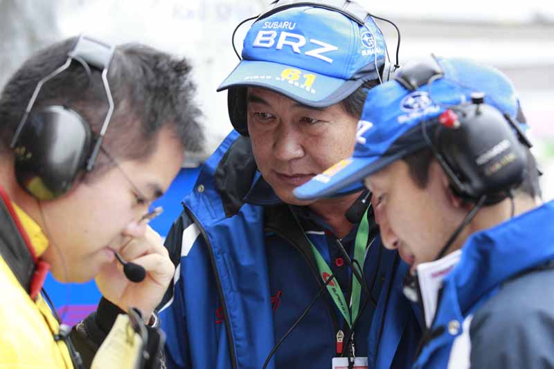 super-gt-%c2%b7-subaru-sti-team-director-of-the-main-island-looking-back-on-the-2016-season-that-steadily-accumulated-power20161119-6