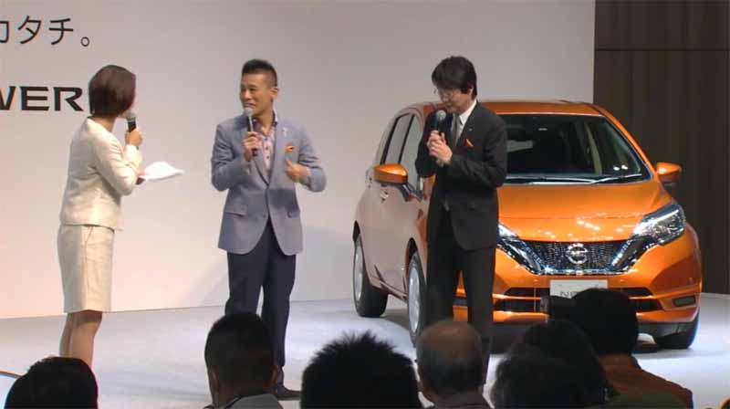 add-nissan-motor-a-new-concept-of-ev-equipped-with-a-power-only-engine-in-the-notes-the-e-power20161102-97