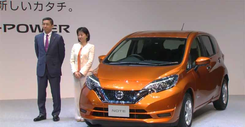 add-nissan-motor-a-new-concept-of-ev-equipped-with-a-power-only-engine-in-the-notes-the-e-power20161102-98