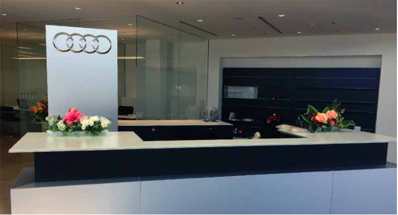 audi-regular-dealer-audi-ritto-newly-opened-introducing-the-latest-ci-cd-will-be-the-first-in-shiga-prefecture20161103-2