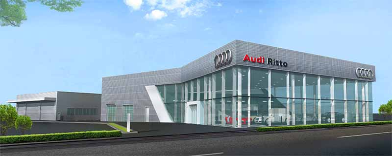 audi-regular-dealer-audi-ritto-newly-opened-introducing-the-latest-ci-cd-will-be-the-first-in-shiga-prefecture20161103-5