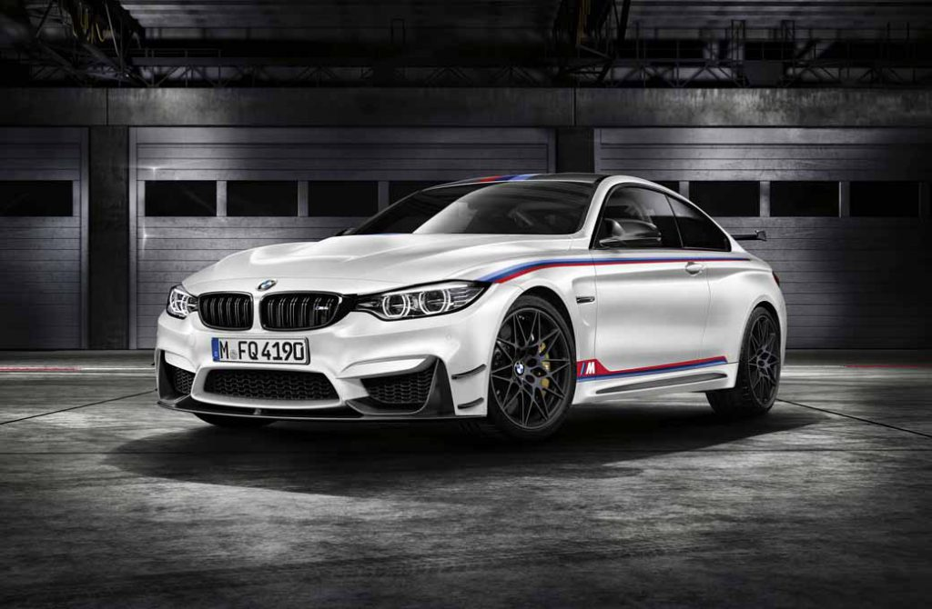 bmw-releases-the-2020-dtm-series-victory-special-limited-edition-vehicle20161120-1