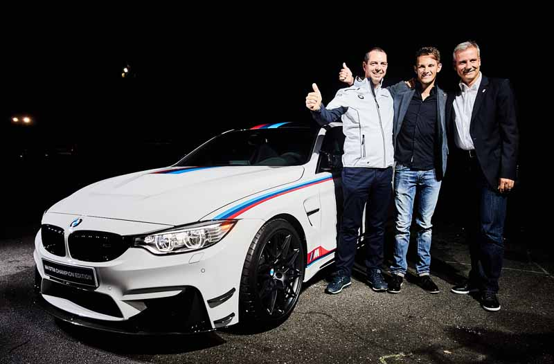 bmw-releases-the-2020-dtm-series-victory-special-limited-edition-vehicle20161120-3