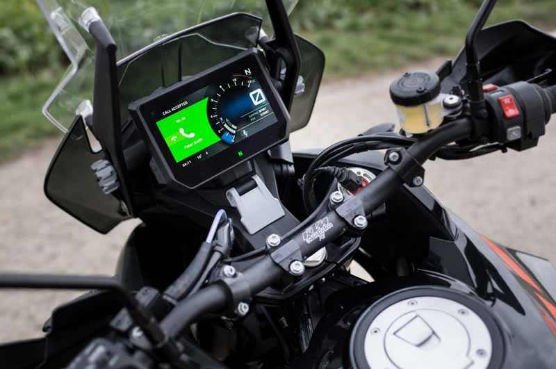 boschs-system-for-motorcycles-acquires-three-ces-2017-innovation-awards20161118-1