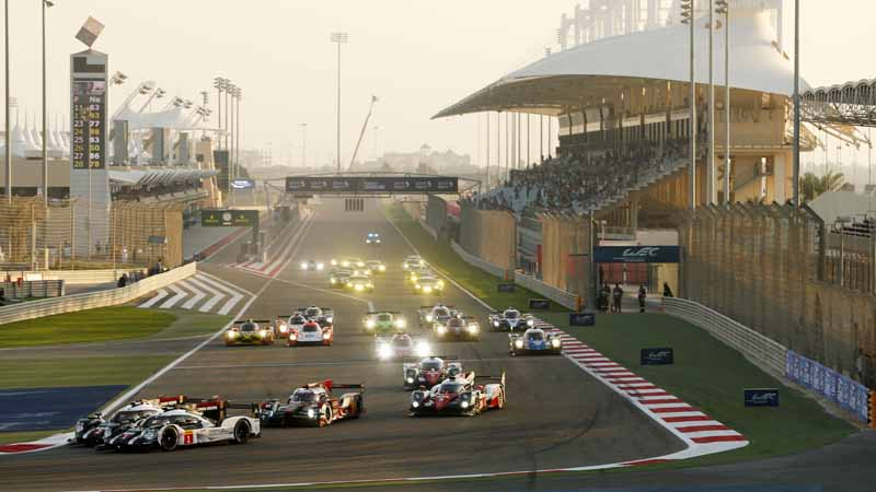 last-9-races-of-the-world-endurance-championship-wec-%c2%b7-bahrain-audi-r18-decorate-the-flowerway-withdrawing-as-a-top-monopoly20161121-11