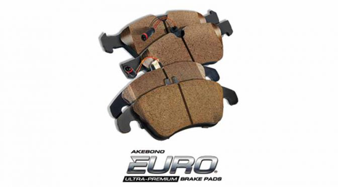 ceramic-disc-brake-pad-of-akebono-brake-industry-subsidiary-best-imported-aftermarket-product-award20161120-1