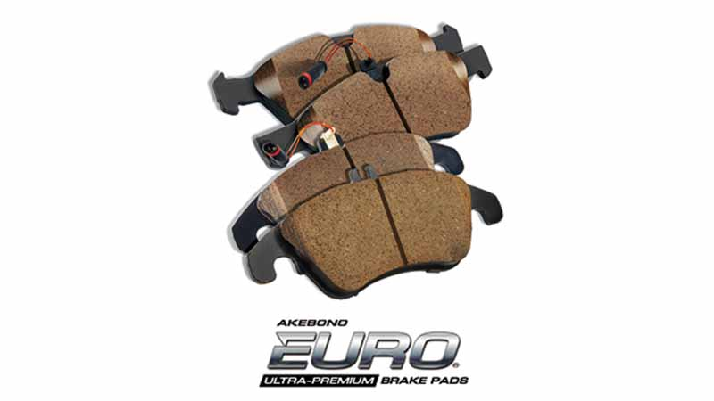 ceramic-disc-brake-pad-of-akebono-brake-industry-subsidiary-best-imported-aftermarket-product-award20161120-1