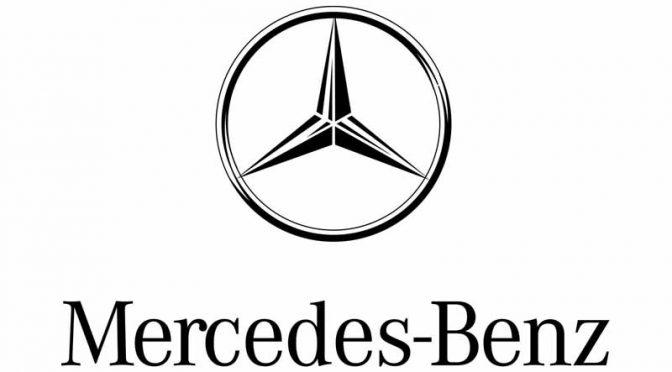 mercedes-%c2%b7-benz-s550-coupe-et-al-recall-notification20161118-99