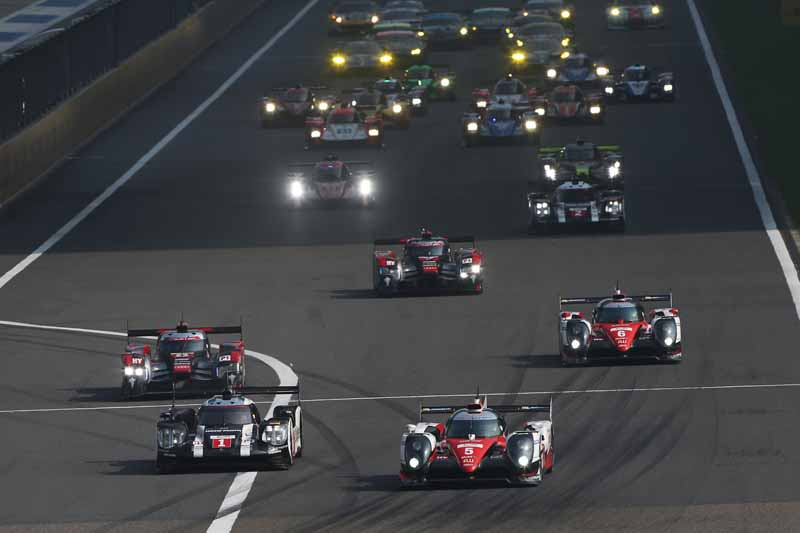 checker-world-endurance-championship-wec-round-8-shanghai-porsche-is-in-the-first-place-bite-into-the-toyota-camp-2-third-place20161107-20
