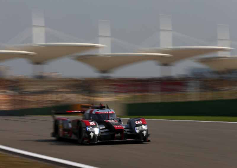 checker-world-endurance-championship-wec-round-8-shanghai-porsche-is-in-the-first-place-bite-into-the-toyota-camp-2-third-place20161107-98