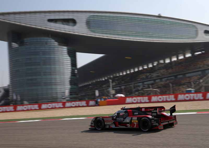checker-world-endurance-championship-wec-round-8-shanghai-porsche-is-in-the-first-place-bite-into-the-toyota-camp-2-third-place20161107-99