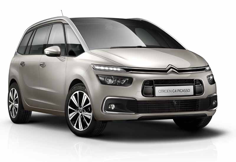 citroen-introduces-clean-diesel-expected-from-c4-picasso-which-inherits-the-name-of-genius-picasso20161124-1