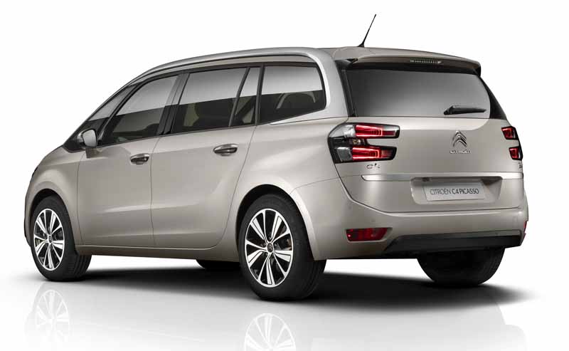 citroen-introduces-clean-diesel-expected-from-c4-picasso-which-inherits-the-name-of-genius-picasso20161124-10