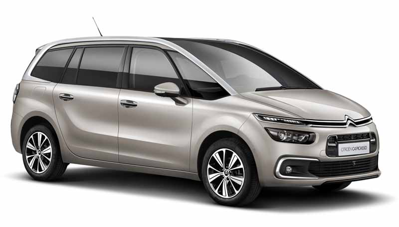 citroen-introduces-clean-diesel-expected-from-c4-picasso-which-inherits-the-name-of-genius-picasso20161124-11
