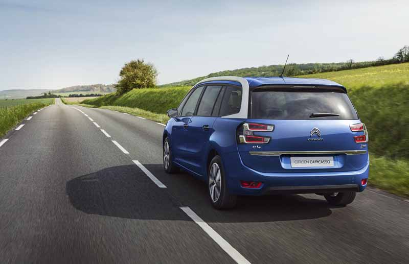 citroen-introduces-clean-diesel-expected-from-c4-picasso-which-inherits-the-name-of-genius-picasso20161124-3