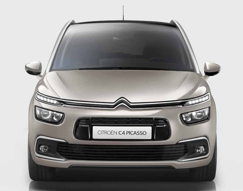 citroen-introduces-clean-diesel-expected-from-c4-picasso-which-inherits-the-name-of-genius-picasso20161124-89