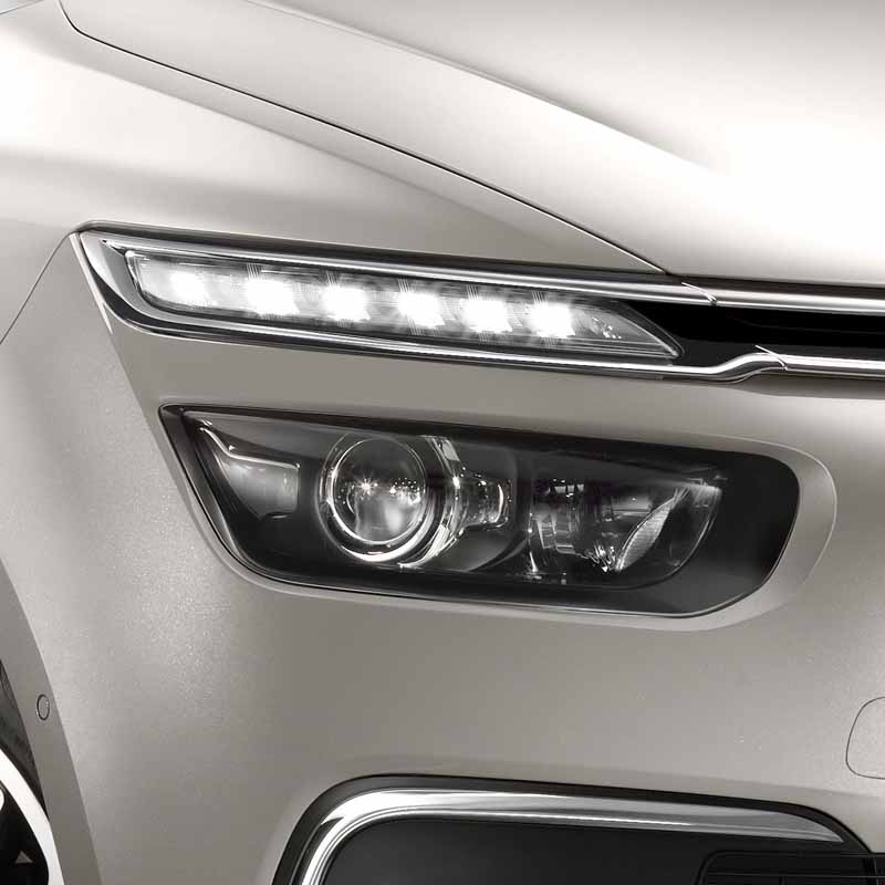 citroen-introduces-clean-diesel-expected-from-c4-picasso-which-inherits-the-name-of-genius-picasso20161124-9