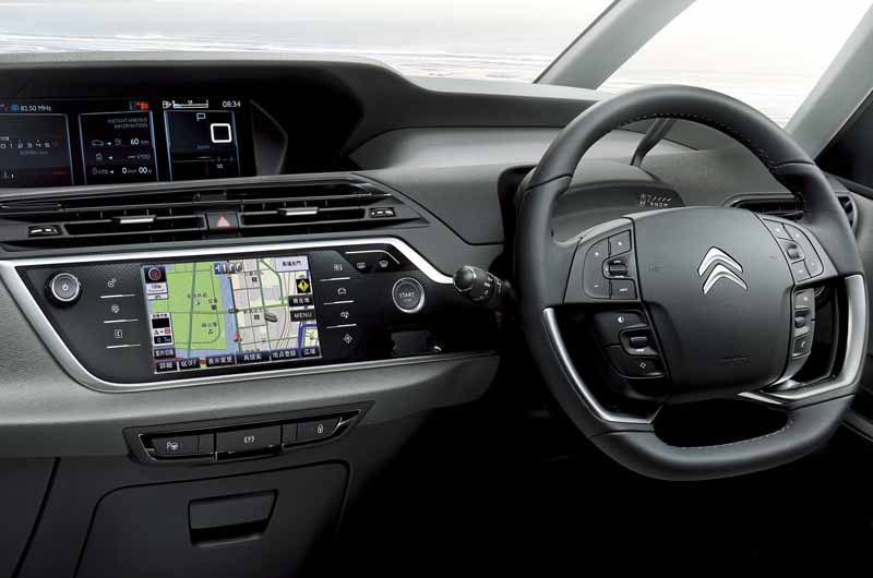 citroen-introduces-clean-diesel-expected-from-c4-picasso-which-inherits-the-name-of-genius-picasso20161124-98