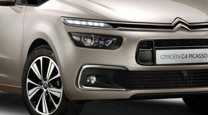 citroen-introduces-clean-diesel-expected-from-c4-picasso-which-inherits-the-name-of-genius-picasso20161124-99