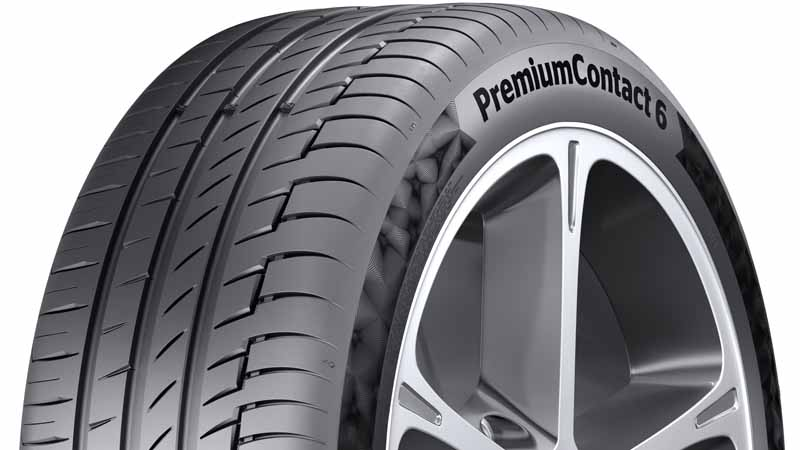 continental-tire-announces-premiumcontact-6-in-europe-worldwide-sales-start-from-next-fiscal-year20161128-1
